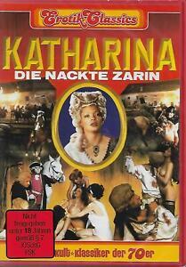 Katharina Die Nackte Zarin