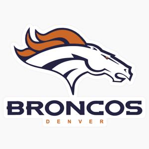 Denver-Broncos-Alternate-3-Logo-MLB-DieCut-Vinyl-Decal-Sticker-Buy-1-Get-2-FREE