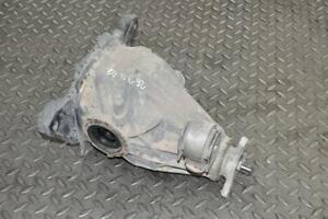 Mercedes-W212-E200-CGI-2009-Rhd-Differenziale-Posteriore-10835887