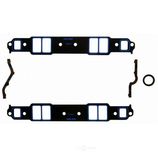 Fel-Pro 1206S-3 Intake Manifold Gasket Set