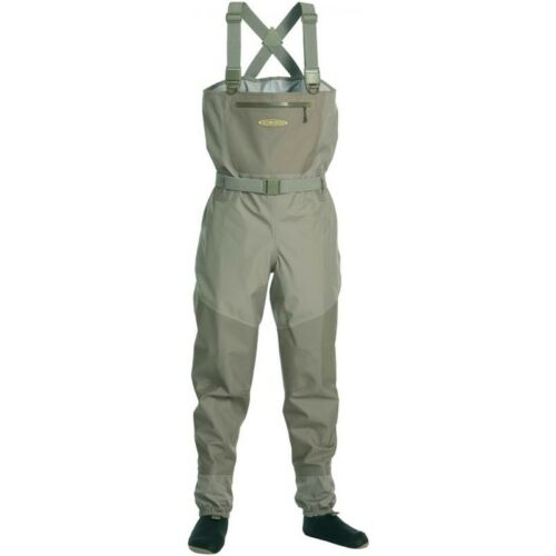 Vision Ikon 2.0 Stockingfoot Waders Chest Waders All Sizes Game Fly Fishing