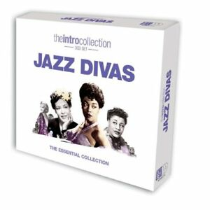 Jazz-Divas-The-Intro-Collection-CD