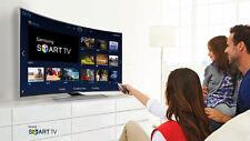 Najbolja internet televizija - Bosna Hrvatska Srbija Germany Balkan IPTV HD i SD