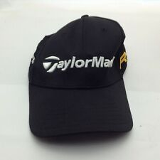 3f03b8d14d VANS Mayfield Curved Bill Cap for sale online | eBay