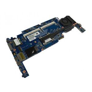 HP-EliteBook-820-G2-Laptop-Motherboard-i5-5200u-2-20GHz
