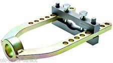 Propshaft Seperator Splitter Remover Universal Tool CV Joint Puller