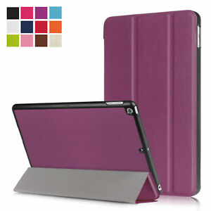 Slim Cover Per Apple IPAD Air 2 9,7 Pollici Smart Custodia Case Protettiva Borsa