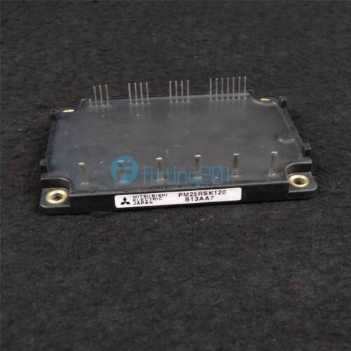 NEW 1PCS PM25RSK120 PM25RSK-120 MITSUBISHI MODULE