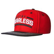WWE NIKKI TEAM BELLA SNAPBACK HAT TOTAL DIVAS WRESTLING HAT FEARLESS NEW BRIE