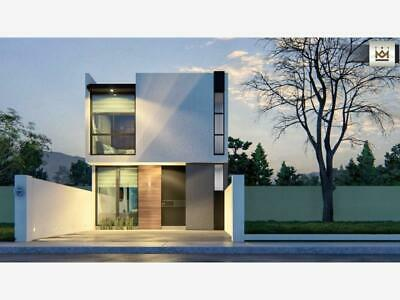 Casa en Venta en Monteverde
