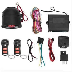One-Way-12V-Car-Alarm-Vehicle-System-Security-Keyless-Entry-Siren-102-T110-gib