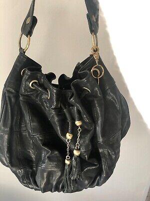 Find Taske i Håndtasker Octopus Køb brugt på DBA