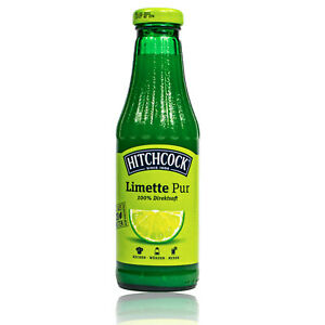 Hitchcock-Lime-Juice-Pure-100-direct-JUICE-JUICE-from-approximately-20-Limes-0-5-L