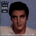 I Am an Elvis Fan by Elvis Presley (CD, Jul-2012, Legacy)