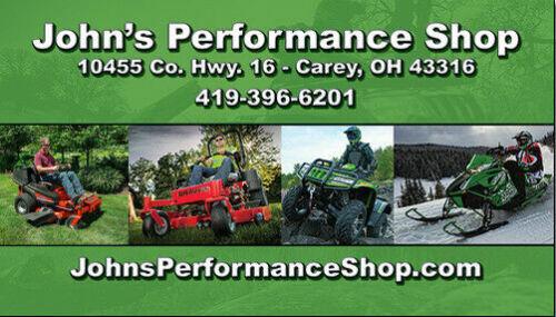 OEM Genuine Ariens Gravely Lawn Mower Hitch Kit 79215800