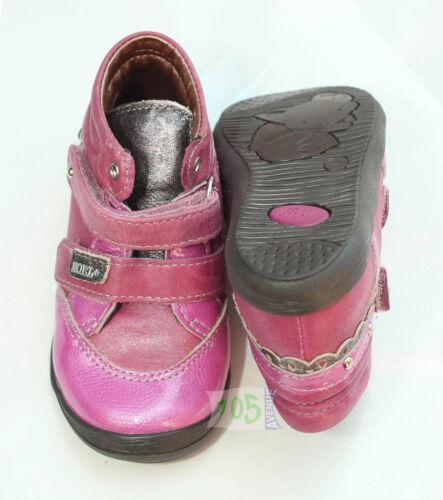 26 Mini Chaussures Neuf Cuir Ou Boky Noel Superbes 25 21 OqSI7