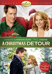 A-Christmas-Detour-DVD-NEW