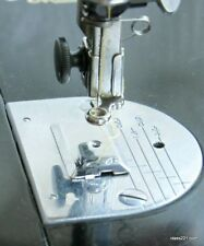 DARNING PLATE for the singer 221k featherweight sewing machine