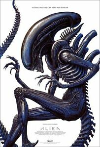 ALIEN-SCREEN-PRINT-MONDO-RIDLEY-SCOT-ALIEN-COVENENT-N-C-Winters