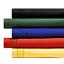 4-Pc-Premier-Bed-Sheet-Set-King-Size-White-1800-Series-Brushed-Microfiber-New thumbnail 9