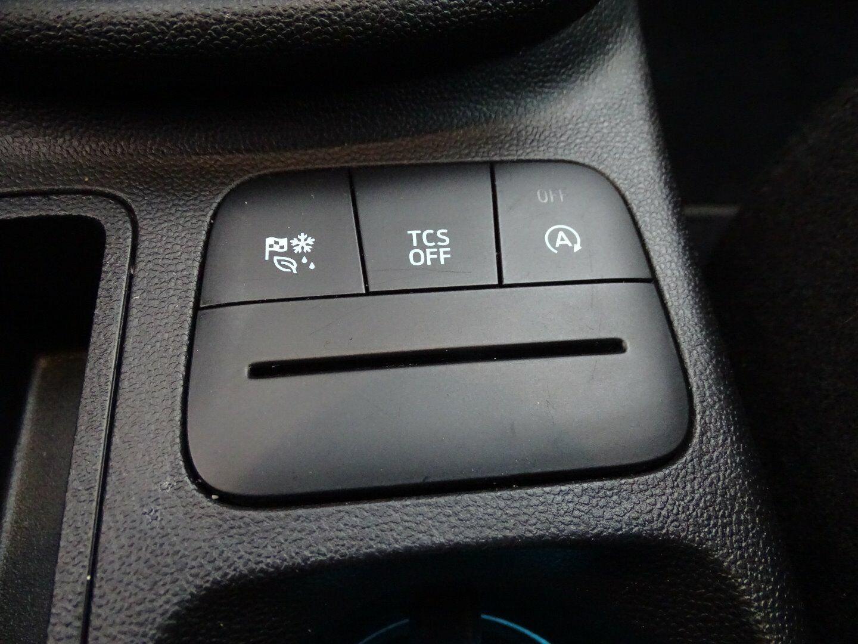 Ford Fiesta 1,0 SCTi 125 Active II - billede 11