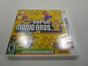 Nintendo-3DS-Super-Mario-Bros-2-game-case-booklet