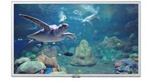 SAMSUNG TV 40'' UE40D6510 UE40D6510WQ UE40D6510WQXZT 3D FHD FULL HD SMART PLEX