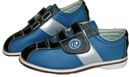 Linds Monarch V-Strap Mens Bowling Rental shoes