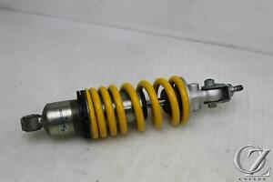 12-Ducati-Monster-796-Rear-Shock
