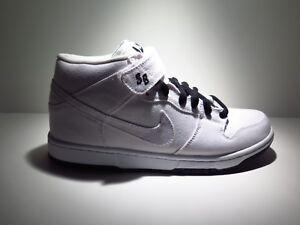 Image is loading Nike-SB-Dunk-Mid-Pro-Tokyo-Canvas-Denim- 37cd40959