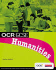 OCR GCSE Humanities Student Book by Steve Radford (Paperback, 2009)
