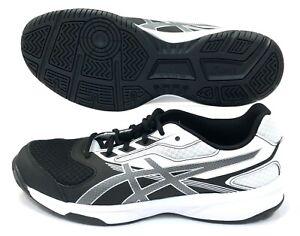 chaussures asics upcourt 2
