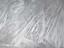 miniature 4 - PRL) FIORI DI GHIACCIO ICE FLOWERS CONDOR FOTO 120ML  EFFETTI SPECIALI SALA POSA