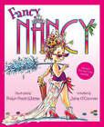 Fancy Nancy: Fancy Nancy by Jane O'Connor (Paperback, 2007)