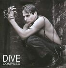 Compiled * by Dive (CD, Jun-2013, 2 Discs, Traffic Entertainment Group)