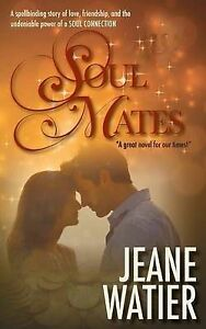 Soul-Mates-Brand-New-Free-P-amp-P-in-the-UK