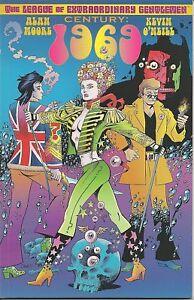LEAGUE-OF-EXTRAORDINARY-GENTLEMEN-CENTURY-1969