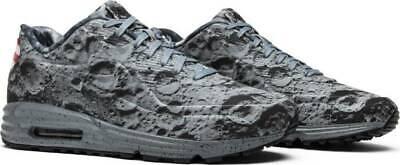 nike air max lunar90 moon landing ebay