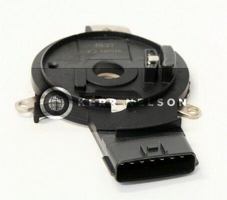 100% Waar Kerr Nelson Ignition Module Switch Unit Iim081 - Genuine - 5 Year Warranty