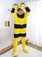 Unisex-Pyjama-Tier-Cosplay-Erwachsene-Anime-Cosplay-Kostuem-Schlafanzug-Jumpsuit Indexbild 62