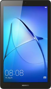 Huawei-MediaPad-T3-7-BG2-W09-Spacegrau-8GB-WLAN-Wi-Fi-7-034-Tablet-NEU