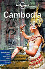 Cambodia by Jessica Lee, Lonely Planet, Nick Ray (Paperback, 2016)