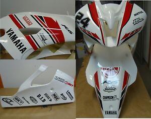 Adesivi-moto-carene-Yamaha-R6-racing-rossi