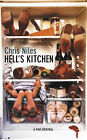 Hell's Kitchen by Chris Niles (Paperback, 2001)