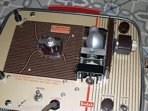 Projecteur-KODAK-Brownie-Eight-58-projector-deco