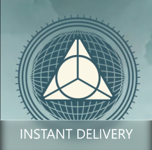 Destiny-2-Resonant-Chord-Emblem-INSTANT-DELIVERY-GUARANTEED-PC-PS4-XBOX
