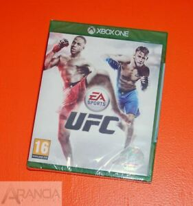 EA-Sports-UFC-Xbox-One-New-and-Sealed