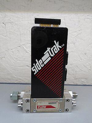 Sensible 830l-l-1-v1sierra-instruments 830l-l-1-v1 Sensor-mass-flow W403 Electrical Equipment & Supplies
