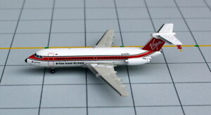 JC-WINGS-Virgin-BIA-BAC-111-G-AXMU-1-400-JC4VAA003
