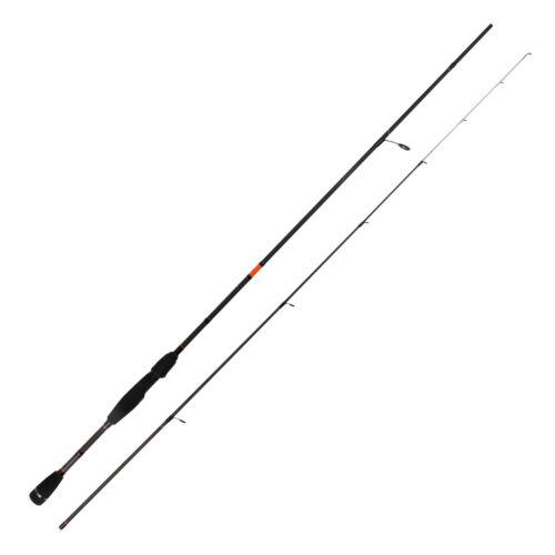 Namautaq Nouveau Rockfish 19-LRF//Lure Rods-Gamme Complète-nouveau pour 2019